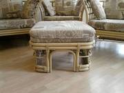 Conservatory/lounge furniture