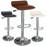 Bar Stools, Bar Table Sets.6