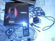 nokia 5310 express music mobile phone