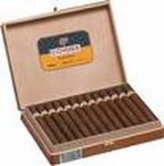 Cohiba Esplendido cigars