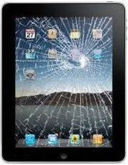 5 Surefire ways to Repair My iPad