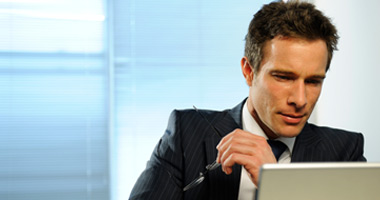 Professional Consulting Franchise for sale