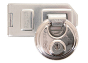 Buy keyed alike padlocks - Locks Direct