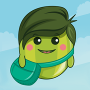 Gooseberry | Children Educational Fun Game App