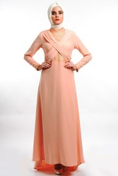 Find Cheap Islamic Clothing in UK