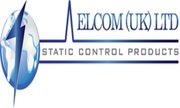 Anti static mat by Elcom UK Ltd