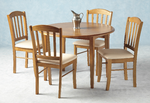 Dining table – Furniture for sale in UK