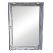 Decorative Wall Mirrors Online – FurnitureClick