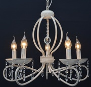 Buy Clara 2 Pendant Ceiling Light