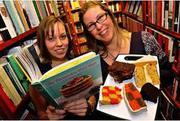 Leicester Bookshop