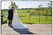 Hire Professional Wedding Photographer in Nottinghamshire
