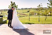 Professional East Midlands Wedding Photographer