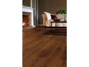 Quick Step Perspective 4 Vintage Oak Dark Varnished