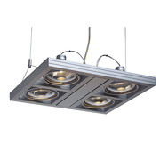 Buy Aixlight Square Es111 at Lexis Lighting