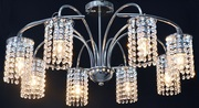 Buy Nura 2 Semi Flush Ceiling Light at Lexis Lighting