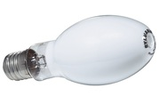 Buy Halogen Metal Halide lamp 250W HSI-SX 4200K E40