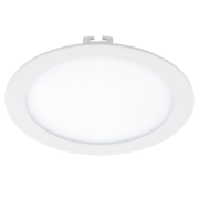 Buy FUEVA 1 LED Recessed Light 16.47W 3000K at Lexis Lighting
