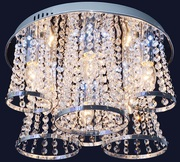 Buy Mohala Flush Mount Ceiling Light at Lexis Lighting