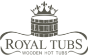 Royal Hot Tubs