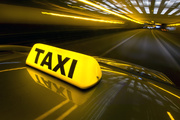 Airport Banbury Taxis Service
