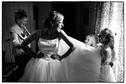 Experienced Wedding Photographer Leicester
