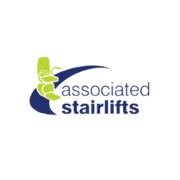 Associated Stairlifts.co.uk