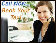 Cheap Leicester Taxi- Taxi Leicester & Wheelchair Access Cabs Service