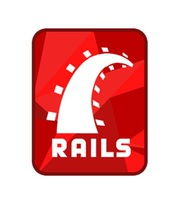Top Ruby on Rails Web Development Company in UK