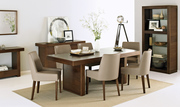 UP TO 80% + FLAT 5% OFF on Dining Table Set | February Furniture Sale