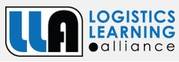 Logistics Learning Alliance