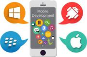 Top UK Mobile App Developers