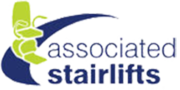 For Stairlift Installation Services in UK contact Associated Stairlift