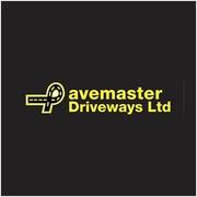 Pavemaster Driveways Ltd