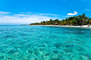 Book Mauritius Tour Packages Starting £720 | Flight + Hotel