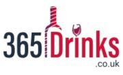 Online Drinks Supplier in UK - 365 Drinks