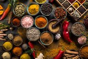 Buy Authentic and Variety of Indian Spices Online in UK