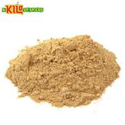 Buy Pure Sandalwood Powder Online UK to Make Skin Beautiful