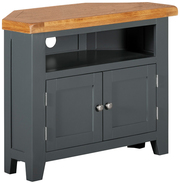 Looking to buying a new Painted TV Units furniture – Lowest price guar