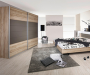Buy Branded Rauch Bedroom Furniture At Affordable Price