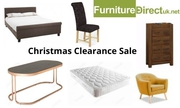 Best Furniture Clearance Sale | Furniture Direct UK