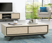 Purchase Bentley Designs Brunel Coffee Table at Best Price